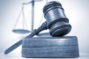 Court Services