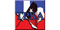 texas-process-servers-association
